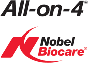 all on four treatment concept nobel biocare